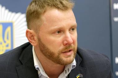 В МВД прокомментировали уровень преступности в Украине