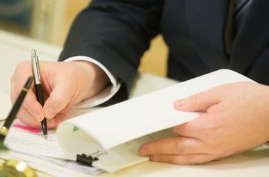 Порошенко подписал государственный бюджет на 2017 год