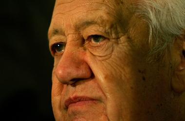 Экс-президент Португалии впал в кому