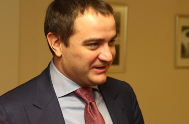 Глава ФФУ предлагает сборным Бразилии и Аргентины провести сбор в Украине