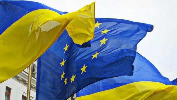 Нидерланды рассмотрят ратификацию соглашения обассоциации Украины сЕС после 15марта