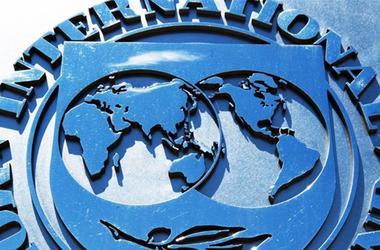 Украина выполнила все требования МВФ - Кубив