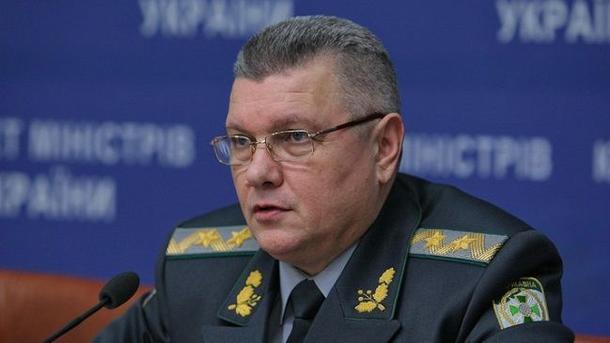 РФ «тестирует» наДонбассе новые методы ведения войны— ГПСУ