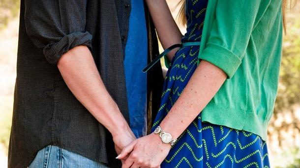 знакомство с девушкой в талицком районе