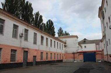 В Киеве грабителя приговорили к 10 годам тюрьмы