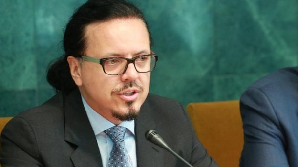ВМининфраструктуры согласовали повышение тарифов «Укрзализныци»— Балчун