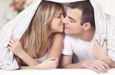 Как сохранить семью: ТОП-10 табу счастливого брака