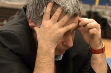 Украинцы удивили весь мир на чемпионате по шахматам
