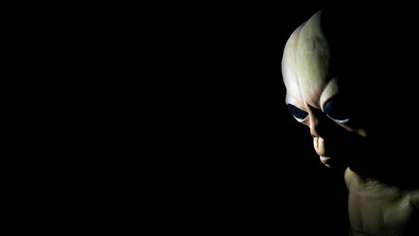 Ученые планируют отправить сигналы кближайшей экзопланете