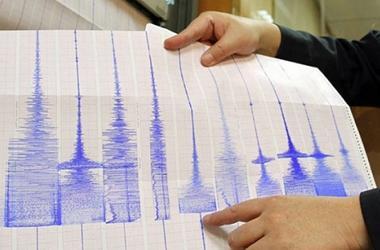 Сейсмолог оценил румынское землетрясение в Украине