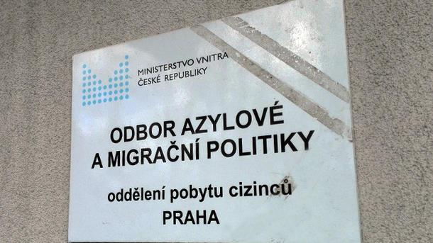 чехия сайты знакомств в чехии