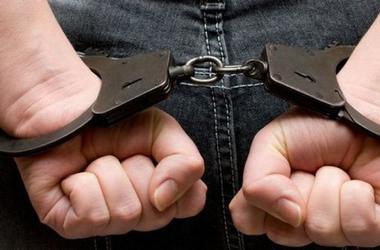 В Киеве разыскивают банду дерзких грабителей
