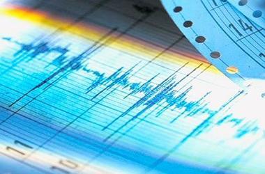 Спрогнозировать землетрясения нереально – ученые