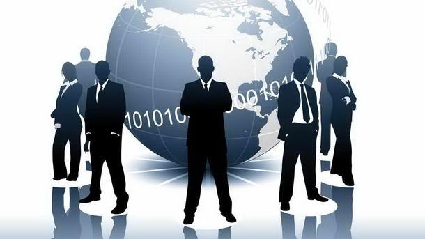 Украина обошлаРФ врейтинге наилучших стран для бизнеса поверсии Forbes
