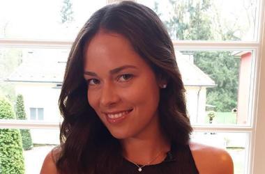 Жена футболиста Швайнштайгера Иванович объявила о завершении теннисной карьеры