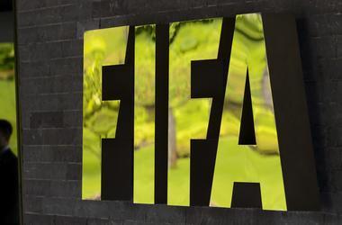 Российские футболисты могут быть дисквалифицированы в результате допингового сканадала
