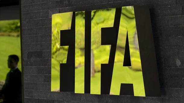 Инфантино: «ФИФА применит санкции к Российской Федерации, если будут доказаны случаи использования допинга»