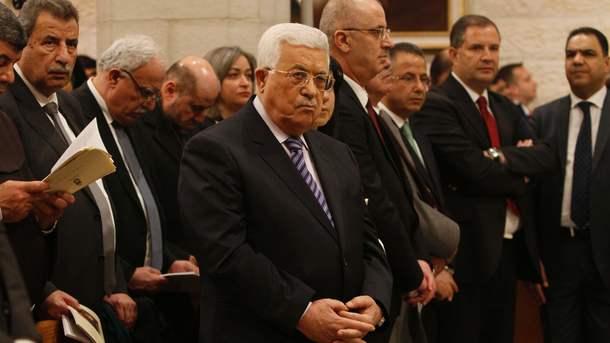 Нетаньяху укорил Обаму: друзья невыставляют друзей вСовбезе ООН