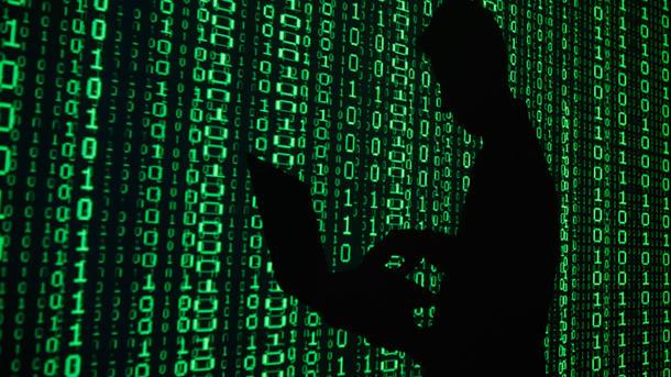 Российскую Федерацию обвиняют вовзломе сайта ОБСЕ