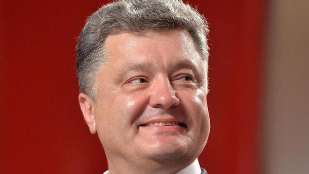 Карякин прокомментировал свою победу начемпионате мира поблицу