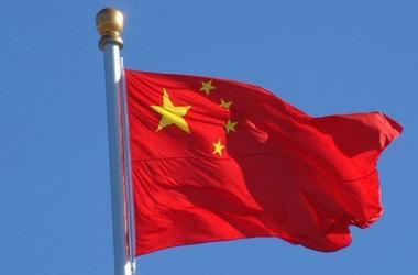 Смертники на машине протаранили правительственное здание в Китае
