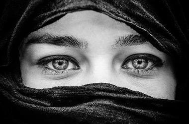 В Афганистане женщине отрубили голову за появление на улице без мужа