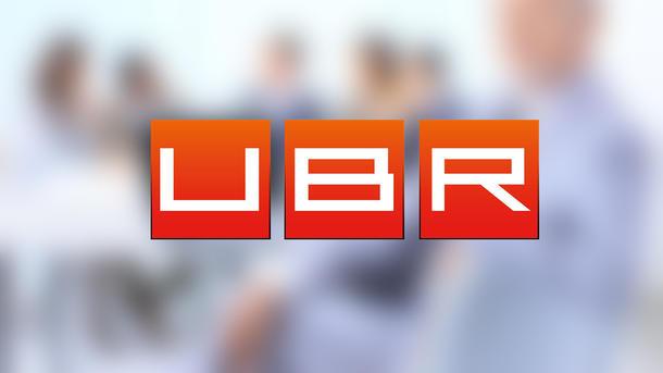 Телеканал UBR прекратит вещание