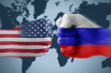 Россия пригрозила США ответом на новые санкции