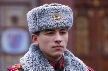 Погиб от пули снайпера: 21-летнего бойца похоронили в Днепропетровской области
