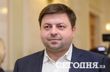 Умови запровадження ринку землі в Україні