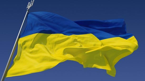 Украина призвала ООН усилить давление на РФ