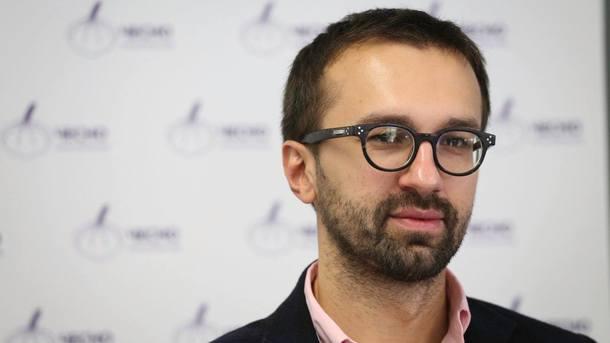 Суд поделу Лещенко перенесли— непришел юрист