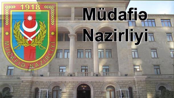 ВСАзербайджана пресекли вылазкуВС Армении награнице