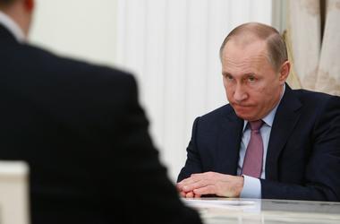 В 2017 году Путин столкнется с самым опасным вызовом - эксперты