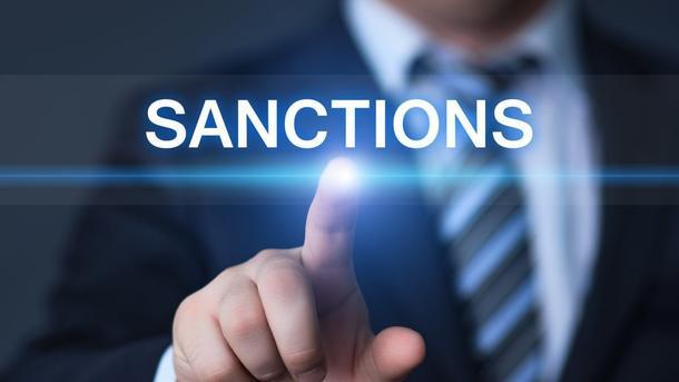 СМИ проинформировали дату объявления новых санкций США против Российской Федерации