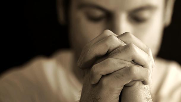 """Результат пошуку зображень за запитом """"молитва"""""""