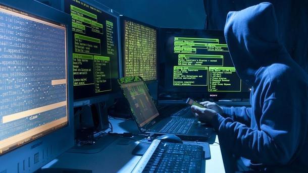 ФБР иМВБ опубликовали доклад о русских кибератаках