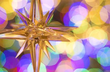 Главный секрет Рождества и как встретить самый светлый праздник, чтобы в душу пришел мир