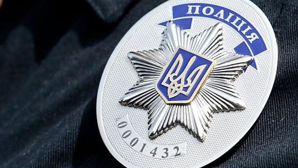 ВХмельницком убили мужчину, который сшилом нападал наженщин
