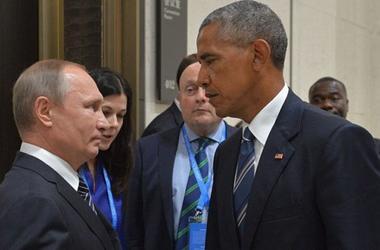 Новые санкции США против России: почему Трамп может отменить часть мер против Кремля