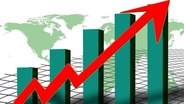 Картинки по запросу экономический рост фото