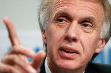 РФ получила серьезный сигнал, что ее действия не останутся безнаказанными - дипломат
