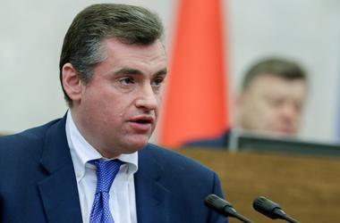 В Госдуме РФ поддержали предложение Лаврова выдворить 35 американских дипломатов