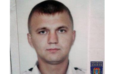 Полиция назвала имя овидиопольского головореза