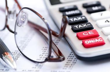 Налоги по-новому: сколько украинцам придется отдать государству в 2017-м