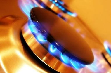 В Украине могут снизить тарифы на газ