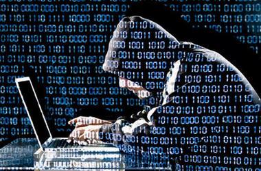 В США сообщают о новых атаках российских хакеров – СМИ