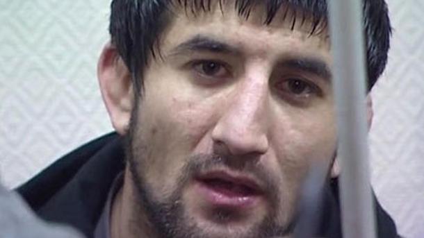 Солдата Мирзаева прооперировали вмосковской клинике после нападения