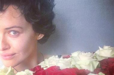 Даша Астафьева написала трогательный пост своему любимому