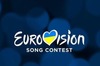 Гройсман раскрыл новые подробности по организации Евровидения-2017